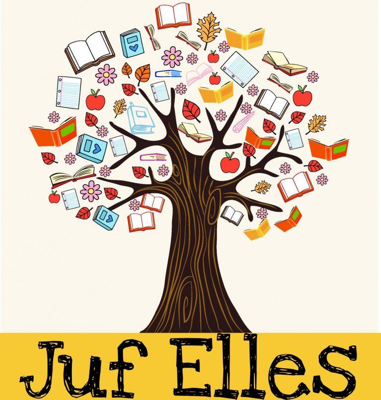 Juf Elles